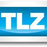 TLZ Block