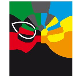 logo2022
