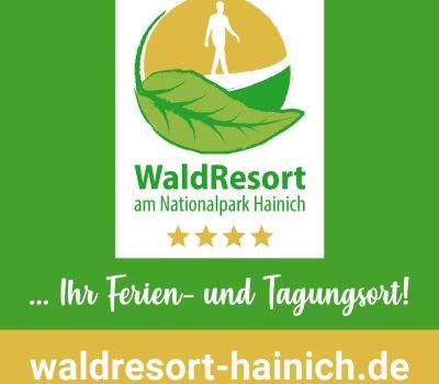 Waldresort