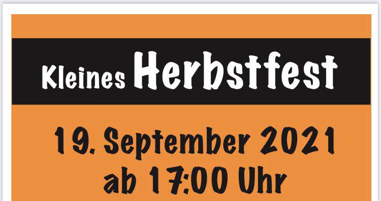 KL Herbstfest